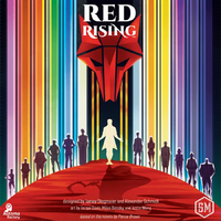RED RISING (6)
