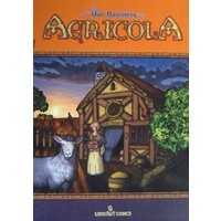 AGRICOLA (6)