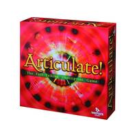 Articulate Back in Stock main image